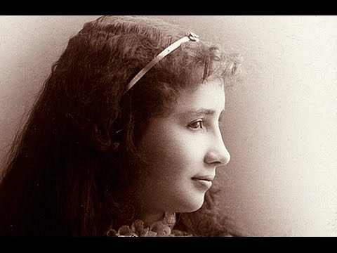 Helen Keller For Kids: Biography, Quotes, Movie, Teacher, Story, School (2001)