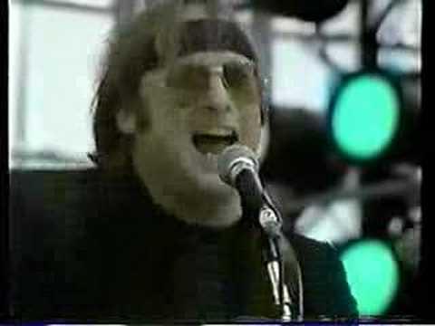 Crosby, Stills & Nash_ Suite Judy Blue Eyes@ Live Aid