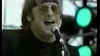 Sourced from MTV Live at the JFK Stadium, Philadelphia See [ http:/...