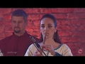 Deep Purple - Child In Time (medieval Cover By Stary Olsa) video