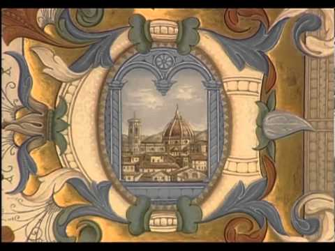 Firenze e le sue Imprese (2003, english version)