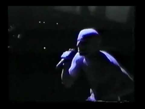Tool Live 1995 Oakland (Full Concert)[MULTI-CAM]