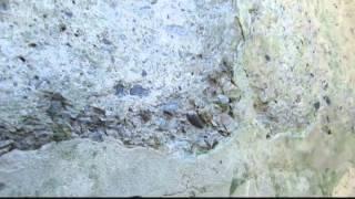 гидроизоляция подвала, гидроизоляция погреба, стен, пола(как правильно гидроизолировать бассейны, подвалы, приямки, погреба. Технология работы с ФБС блоками. на..., 2014-03-30T07:37:12.000Z)