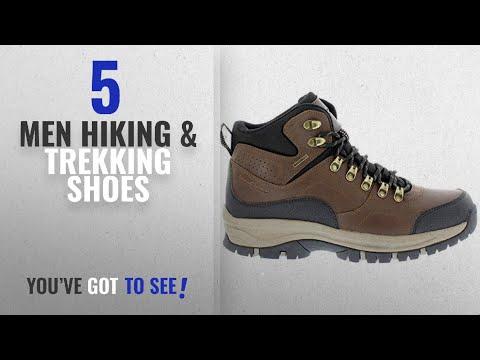 e2543020fb7 Eddie Bauer Hiking & Trekking Shoes [ Winter 2018 ]: Eddie Bauer ...