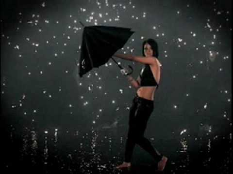 Rihanna - Umbrella official