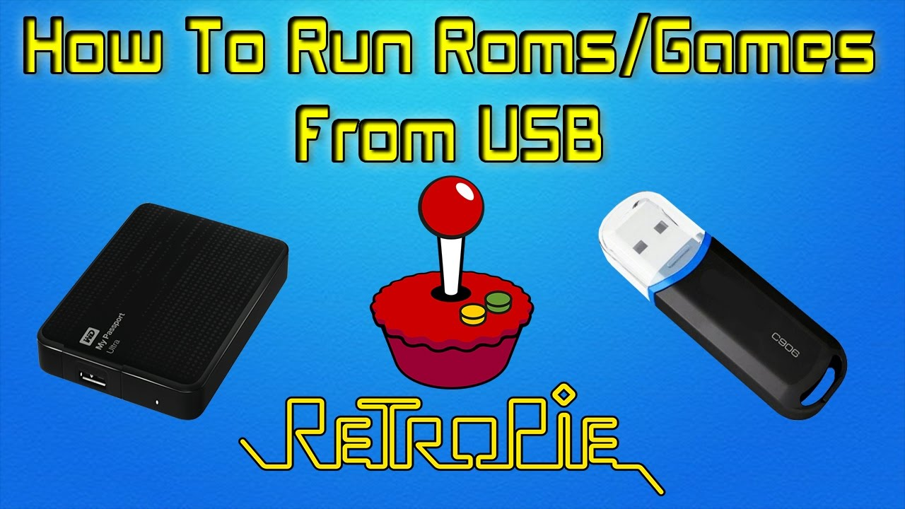 Raspberry Pi as RetroPie Station with NESpi Case | Tutorials