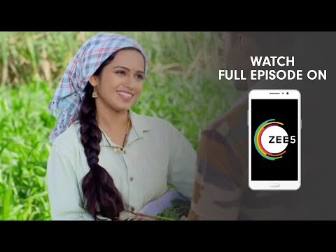 Lagira Zhala Jee - Spoiler Alert - 14 Nov 2018 - Watch Full Episode On ZEE5 - Episode 491