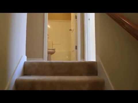 Birmingham Homes for Rent