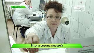 Patching, lekin 07 10 2019 Kirov emas, balki hamma joyda qisqa yangiliklar boshlaydi