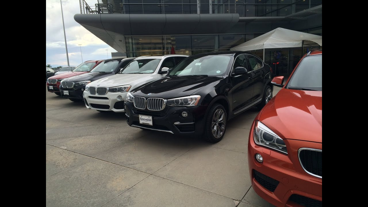2015 bmw x4 xdrive35i xline start up in depth tour and. Black Bedroom Furniture Sets. Home Design Ideas