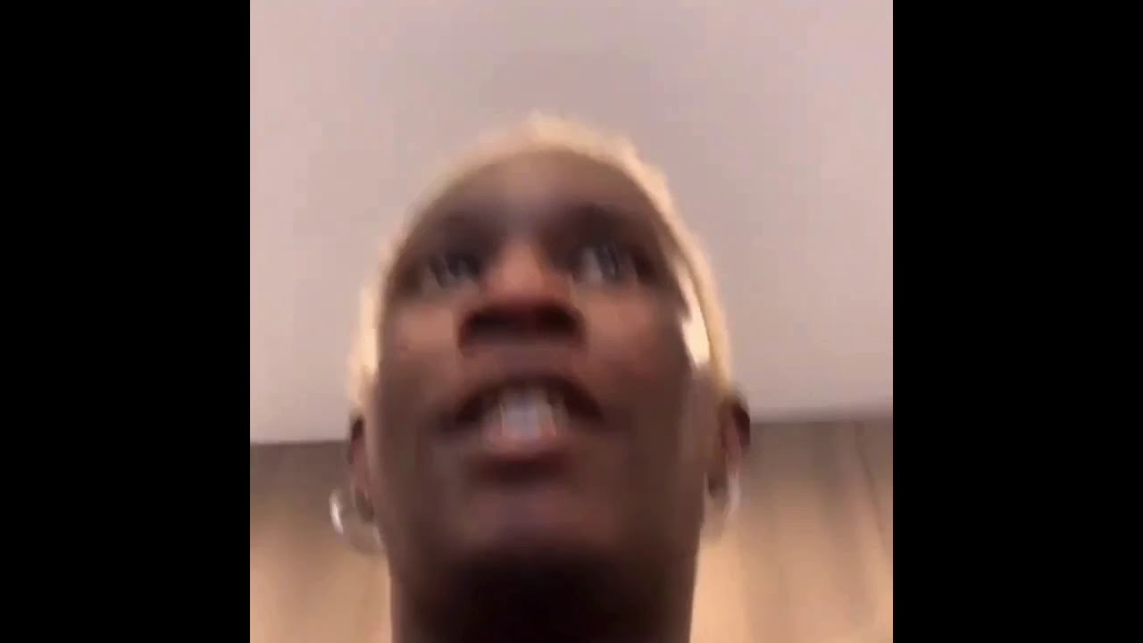 Young Thug Talks About His Dirty D**k 😂