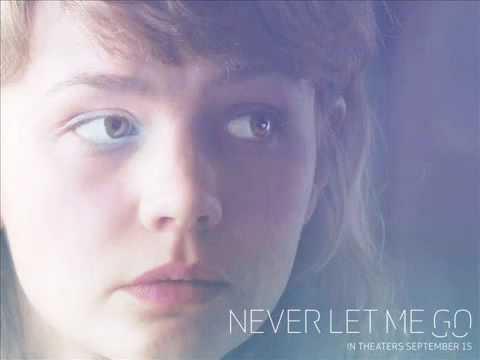 Never Let Me Go - Never Let Me Go (Judy Bridgewater).flv