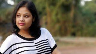 Tum hi ho female version karaoke by Manishree Sarmah