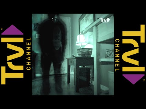 GHOST LOOP Travel Channel OFFICIAL TEASER - NEW Paranormal TV Show 2020