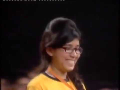 The Daily Star Spelling Bee Season 2 - Episode 11 Divisional Round Dhaka A