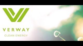 Verway Energy