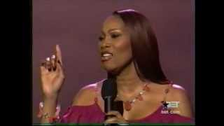YOLANDA ADAMS-THIS TOO SHALL PASS