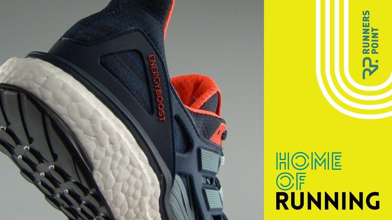 energy boost schuh adidas herren 48