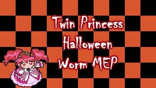 [Public] Halloween Worm MEP