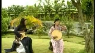 Hòa Tấu: Trăng Thu Dạ Khúc - Kiều My & Như Ý