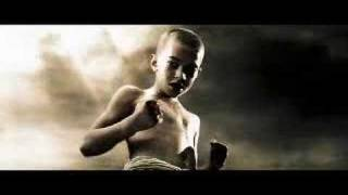 300 System Of A Down - Innervision