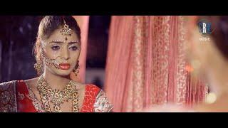 jaan de di diwana   superhit bhojpuri movie song   vijaypath ago jung