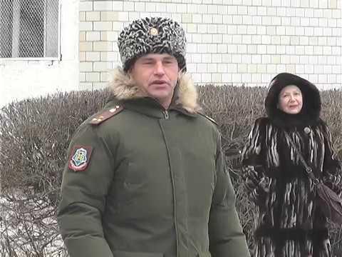 интим знакомства в каменск-шахтинский