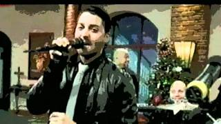 N'Klabe   Aires De Navidad Version #1 Sin Sergio Vargas HD Music Video  ISAZA PRODUCTIONS