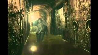 Biohazard Zero - Commercial 27/11/2002
