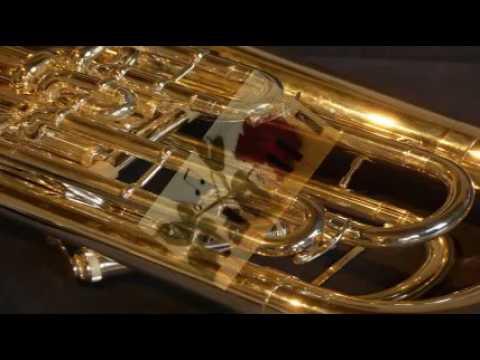 Henri Rene's Orchestra (From Album ''Peer Gynt Suite 'N' Swing'') - Morning Mood