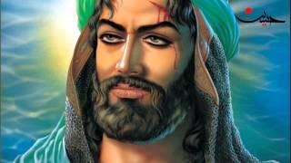 Ya Imam Ya Hûssein - 2016 ᴴᴰ 1080 New Latmiya