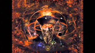 Keroncong Nostradamus_M.Nasir