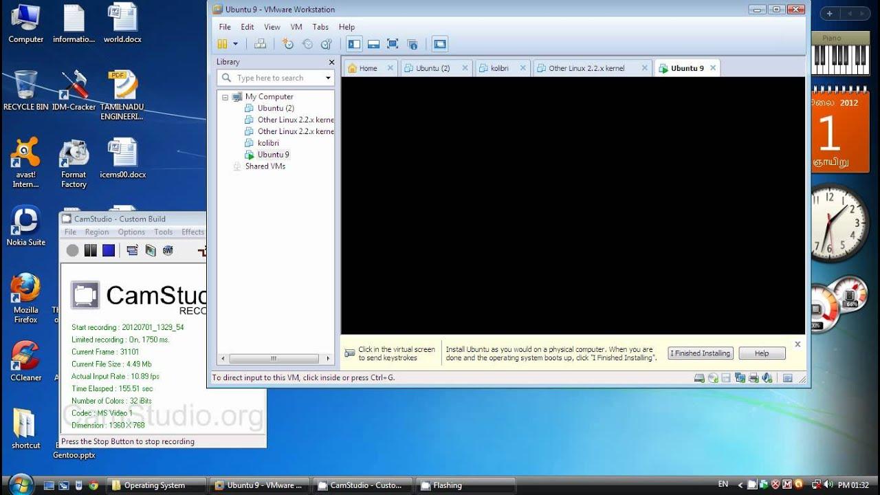Stop 0x27 windows 7