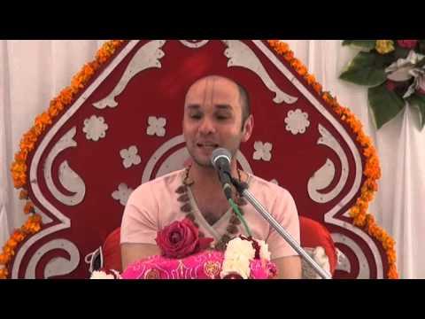 shree hit ambrishji maharaj