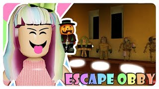 """Escape from the EGYPTIAN TEMPLE 😂"" 