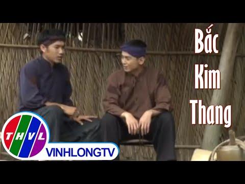 THVL | Thế giới cổ tích – Tập 79: Bắc kim thang