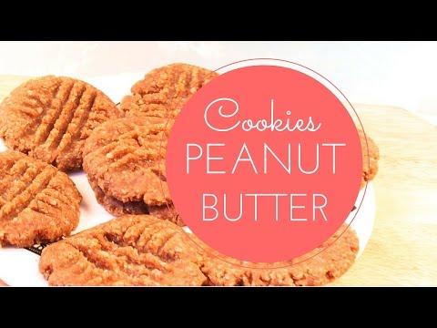 recette-cookies-au-beurre-de-cacahuètes-healthy