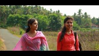 Thalatheriyans Malayalam Short Film