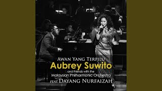Awan Yang Terpilu (feat. Dayang Nurfaizah)