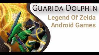 Mupen 64 Android / Legend Of Zelda Ocarina Of Time