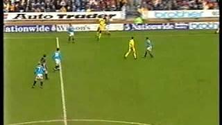Download Video Manchester City v Oxford United 97/98 MP3 3GP MP4