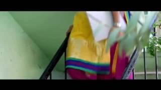 Cute love scene from mudhal kanave tamil short film thumbnail