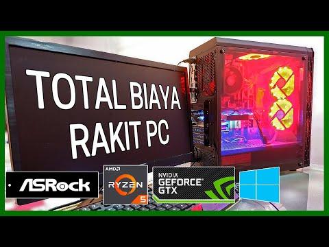 rakit-pc-untuk-gaming-&-editing