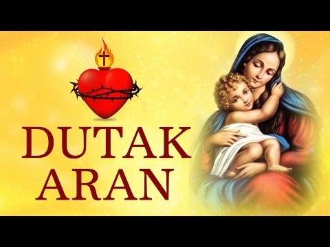 Latest Christmas Song | Dutak Aran | AUDIO JUKEBOX | Gold Disc | 2017 New Santhali Songs