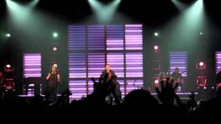 Download Casting Crowns- Until The Whole World Hears (live).mov MP3 song and Music Video