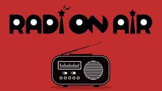 『RADI ON AIR』 エモくてエキセントリックなラジオ番組 『RADI ON AIR(ラジオンエアー)』 さまざまな騒動が巻き起こる群像喜劇。 脚本:宮脇卓也 主演:尾関梨香 挿絵: ...