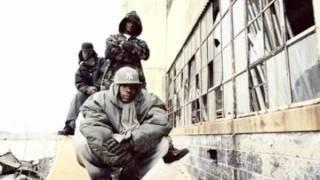 O.G.C. - Gun Clapp