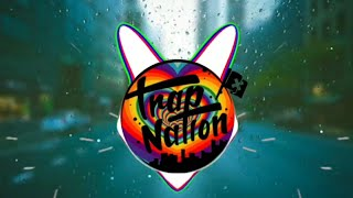 Trap Nation Template With Wave Effect [Avee Player] | Download Link In Description