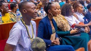 Picha hii inayomuonesha Chidi Benz akiwa amekonda yawasikitisha wengi!