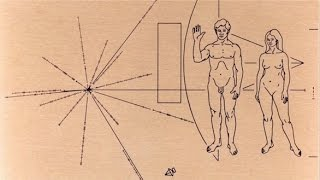 Pioneer 10 Meets Jupiter - It Happened in Space #24